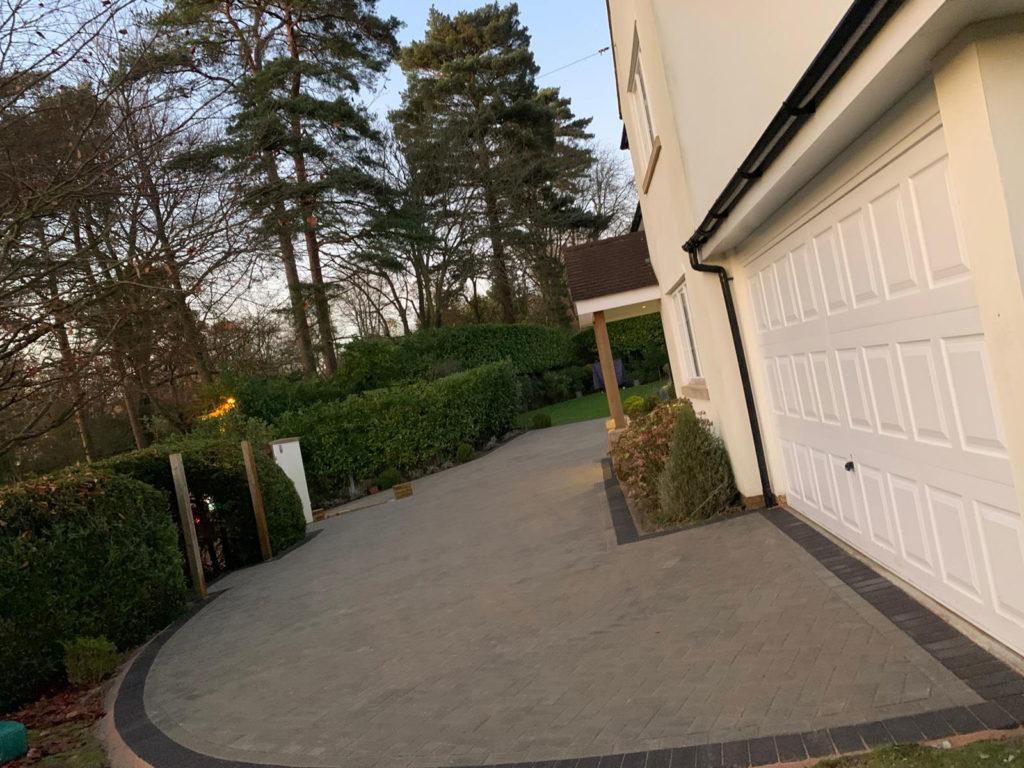 surrey-block-paving-drive-img8